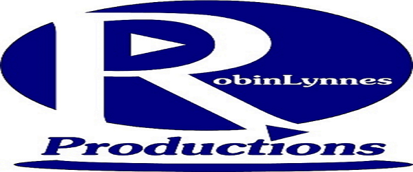 robinlynnesproductions.com